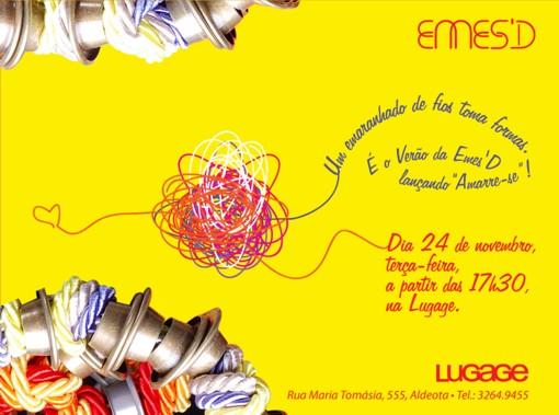 emes_convida1