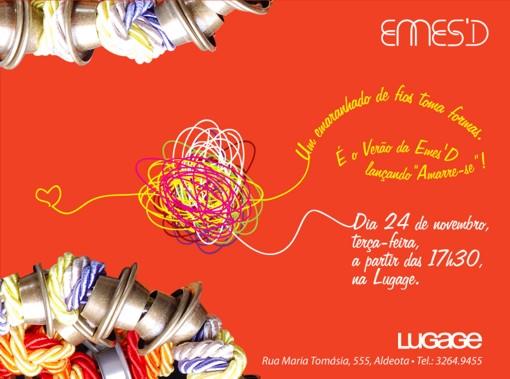 emes_convite