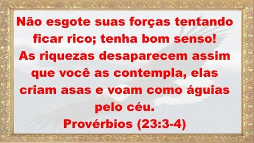 frase21