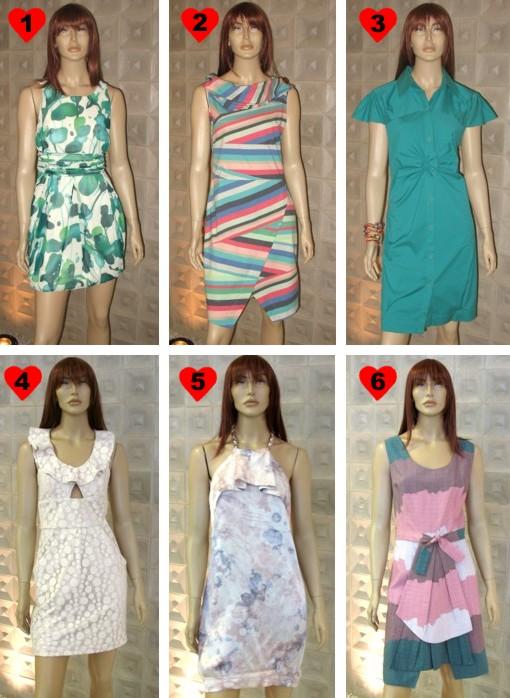 vestidos_madrinha