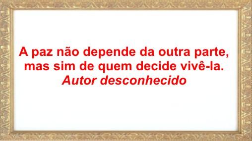 frase0712