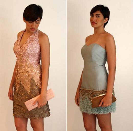 Ver vestidos para festa curto