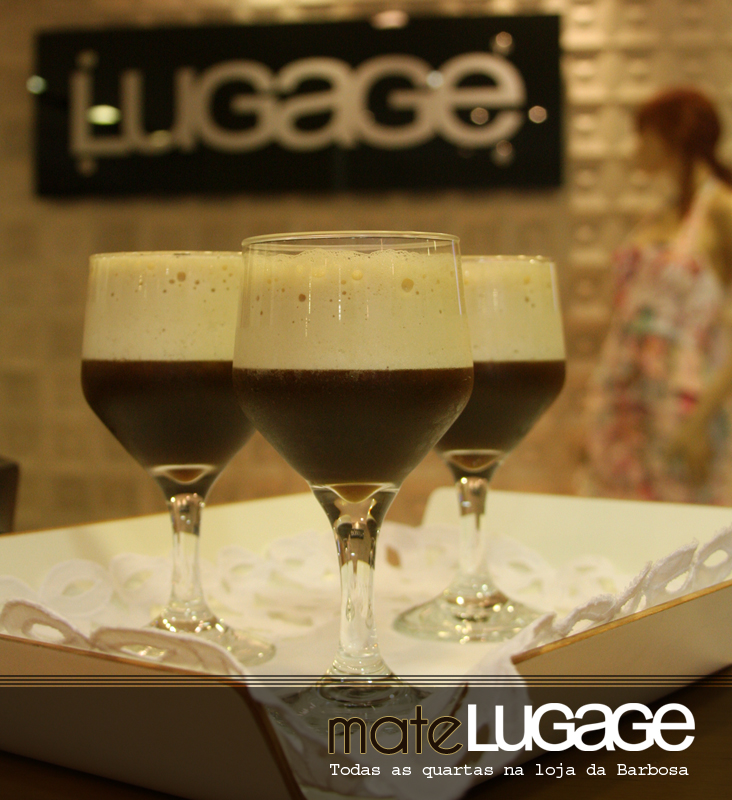 mate_lugage
