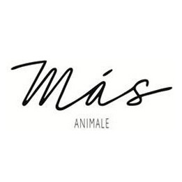 mas animale