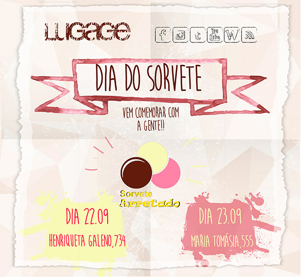 dia-do-sorvete-na-lugage
