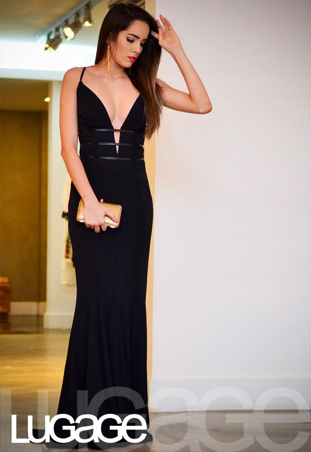 vestido-preto-alphorria