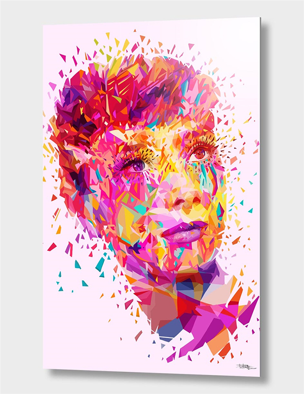 follow-the-colours-alessandro-pautasso-cores-curioos-09