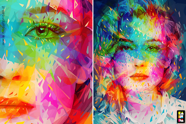 follow-the-colours-alessandro-pautasso-cores-curioos-10