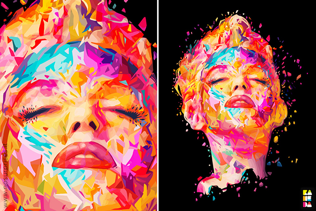 follow-the-colours-alessandro-pautasso-cores-curioos-14