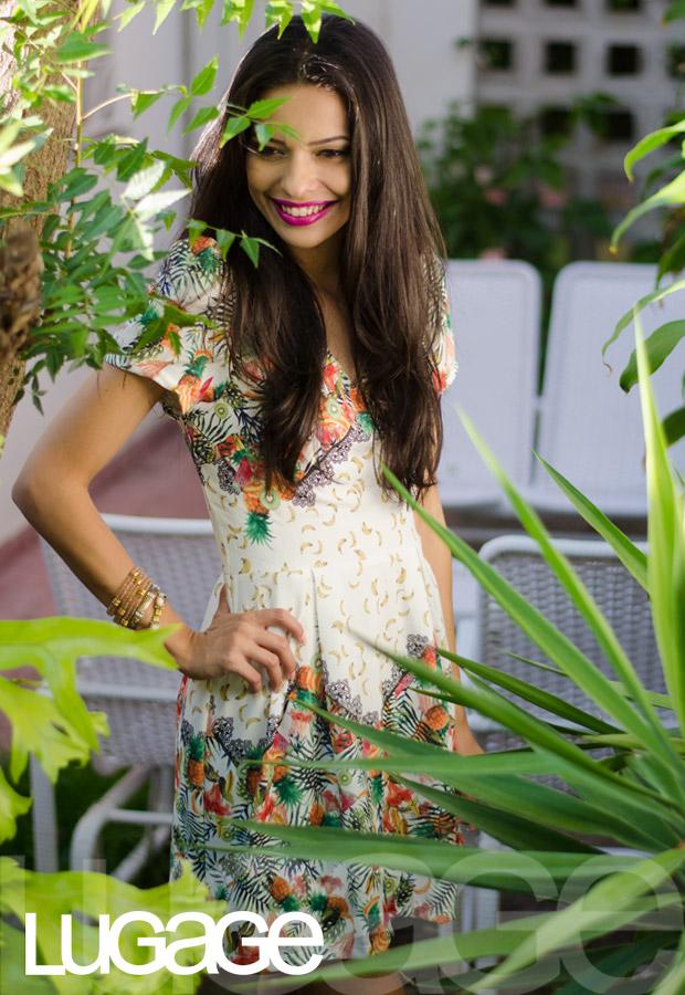 jardim-tropical-antix
