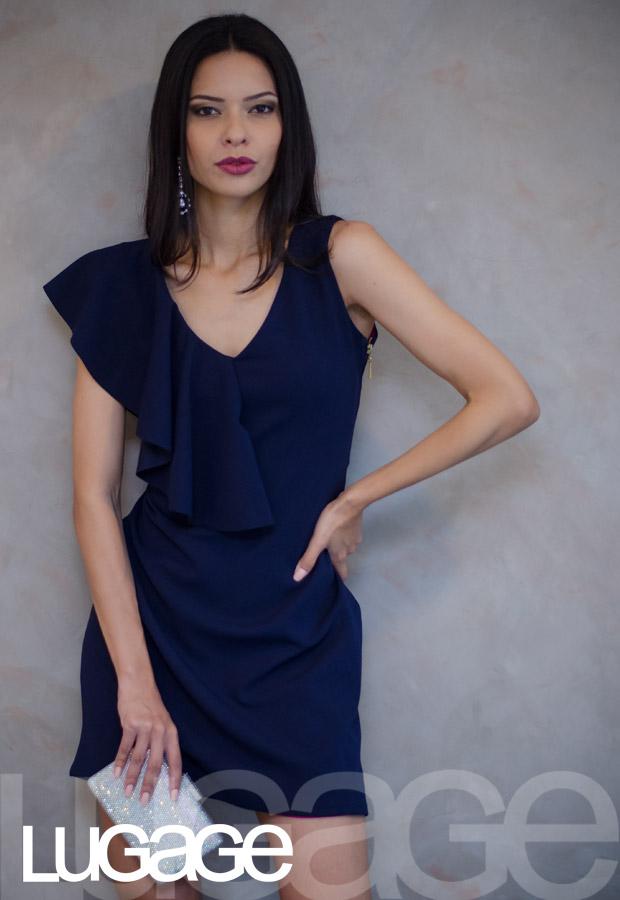 vestido-de-festa-na-lugage-2