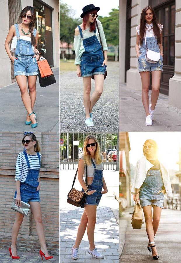 inspiracao-macaquinho-jeans-2