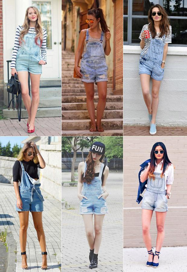 inspiracao-macaquinho-jeans