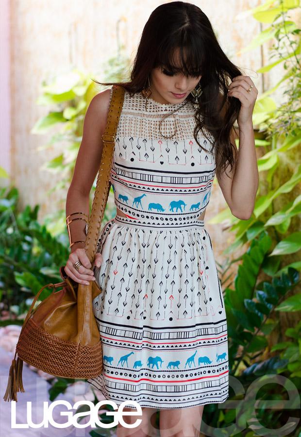 vestido-antix-na-lugage