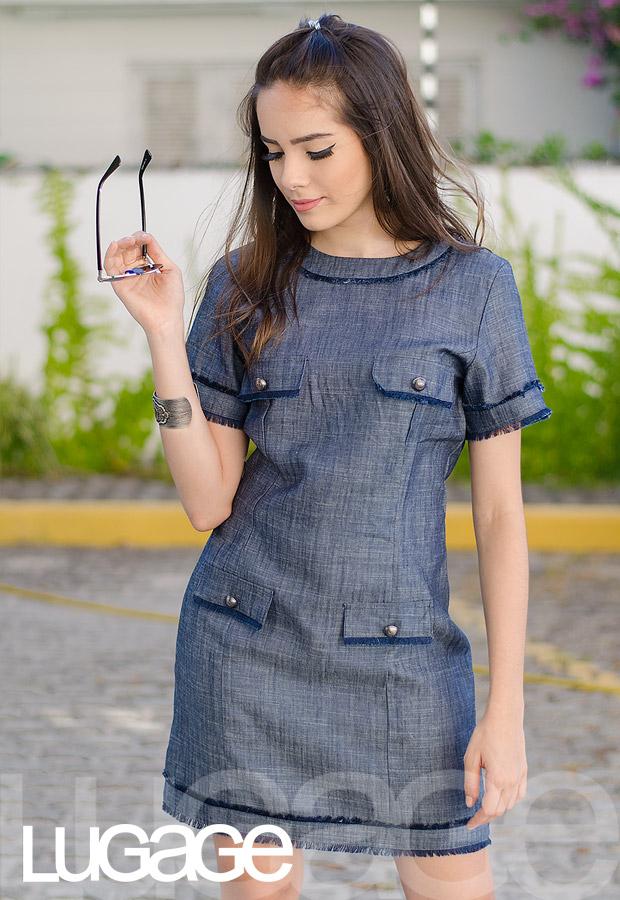 vestido-jeans-lugage