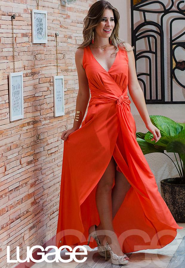 vestido-longo-com-fendas