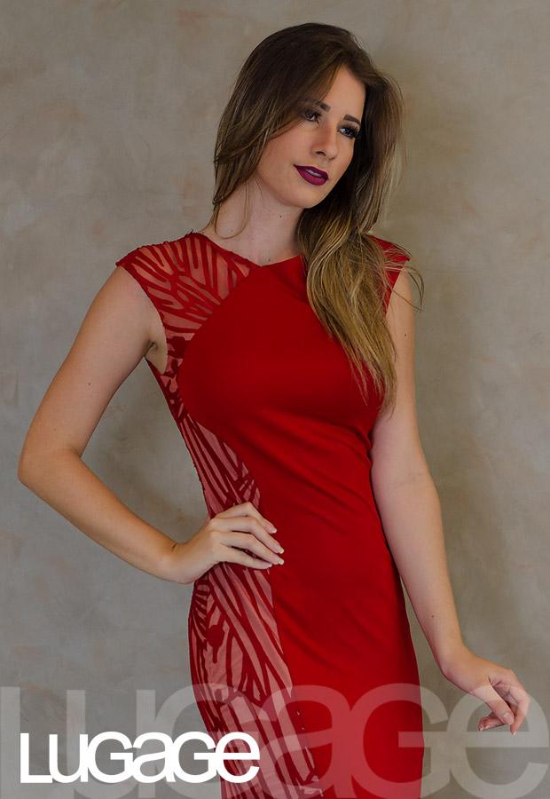 detalhe-vestido-alphorria