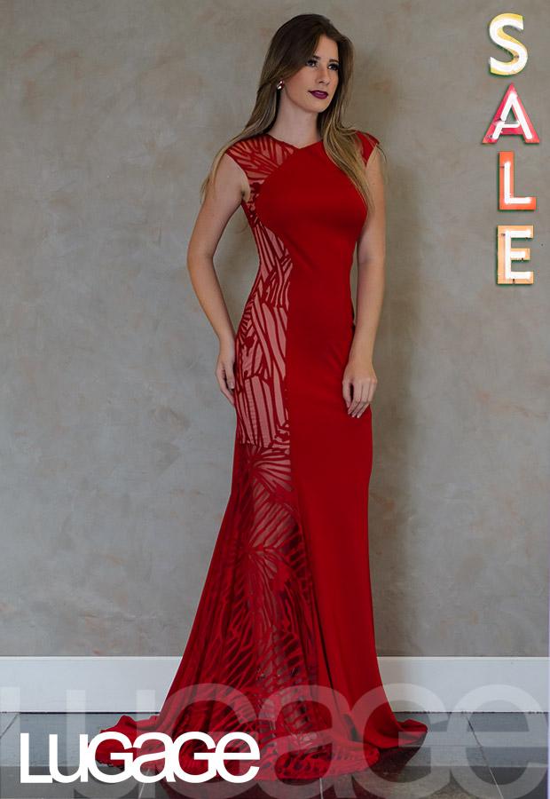 vestido-festa-alphorria