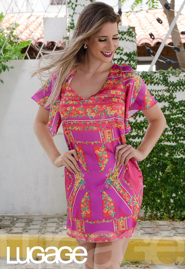 vestido-lucy-in-the-sky-sale