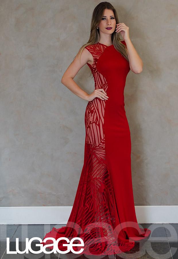 vestido-vermelho-festa-alphorria