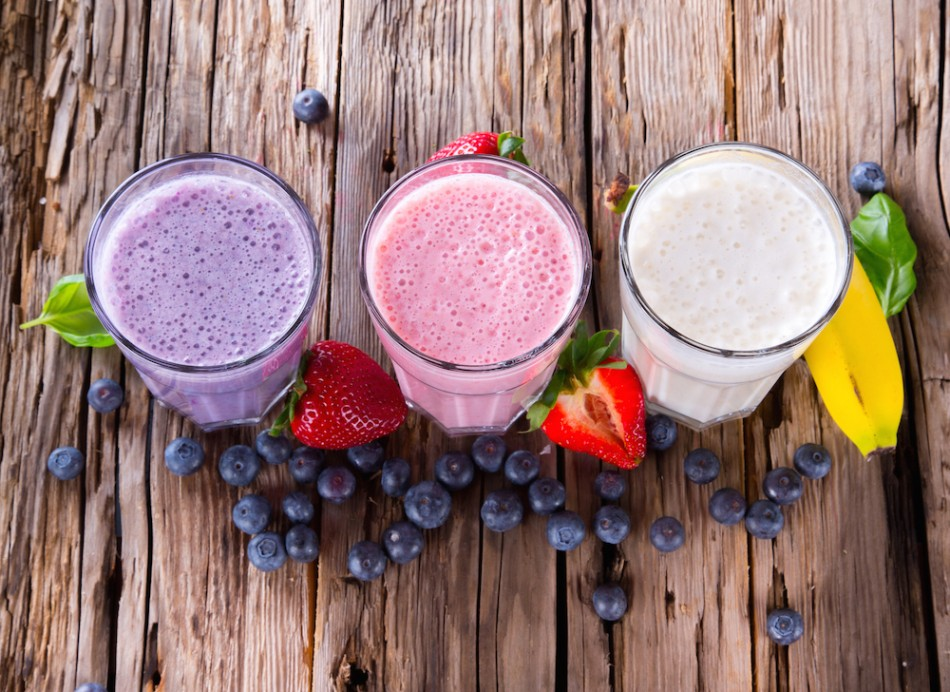 breakfastsmoothies