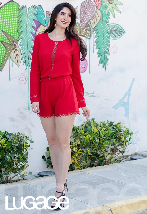 macaquinho-vermelho