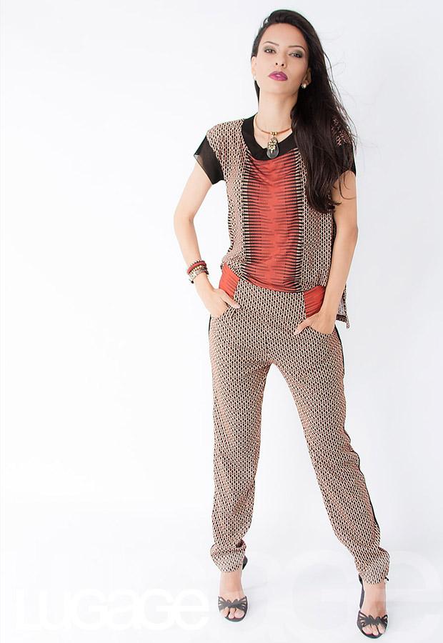 como-usar-look-pijama