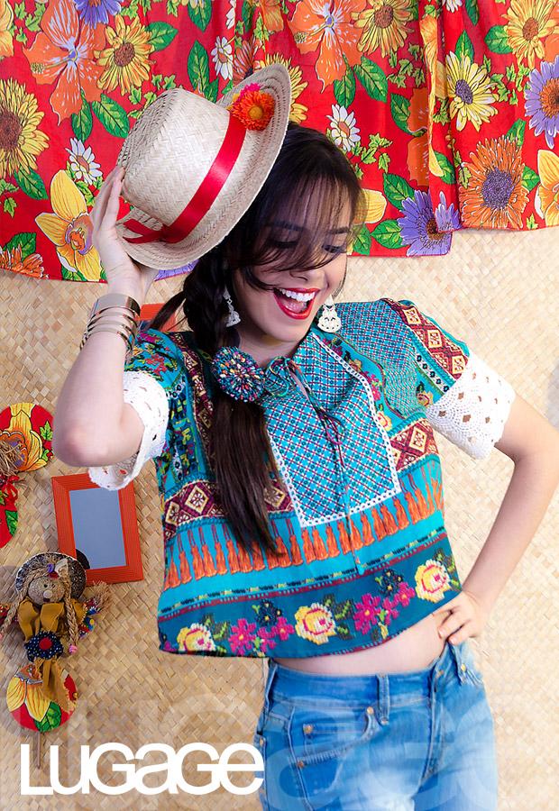 blusa-floral-sao-joao