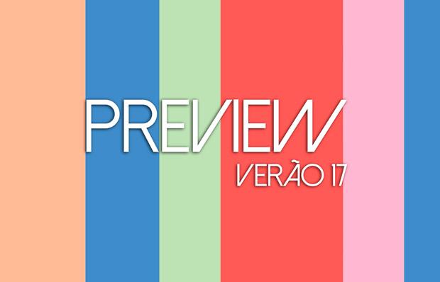 preview-verao-17.-1