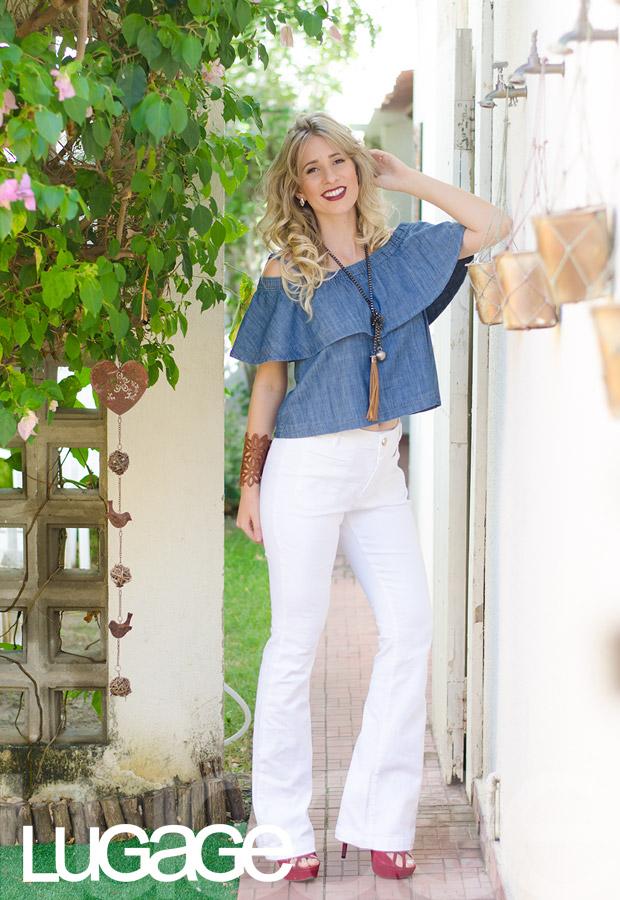 jeans-e-branco-como-usar