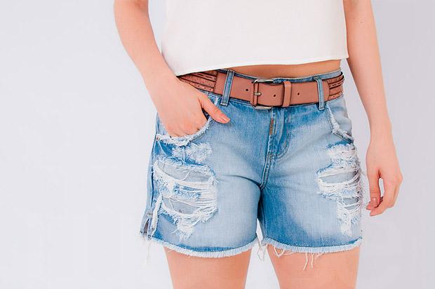 jeans-para-o-fortal