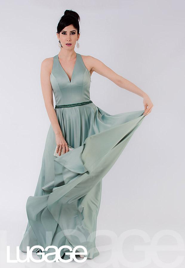 vestidos-de-festa-modernos-em-fortaleza