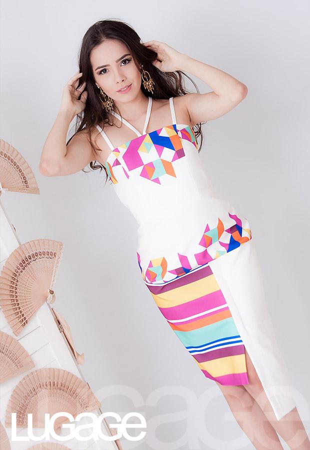 vestido-de-festa-aldeota