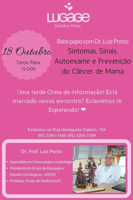 prevencao-do-cancer-de-mama-palestra