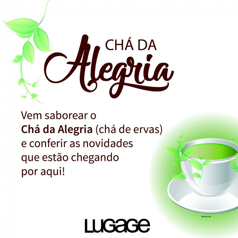cha da alegria-04