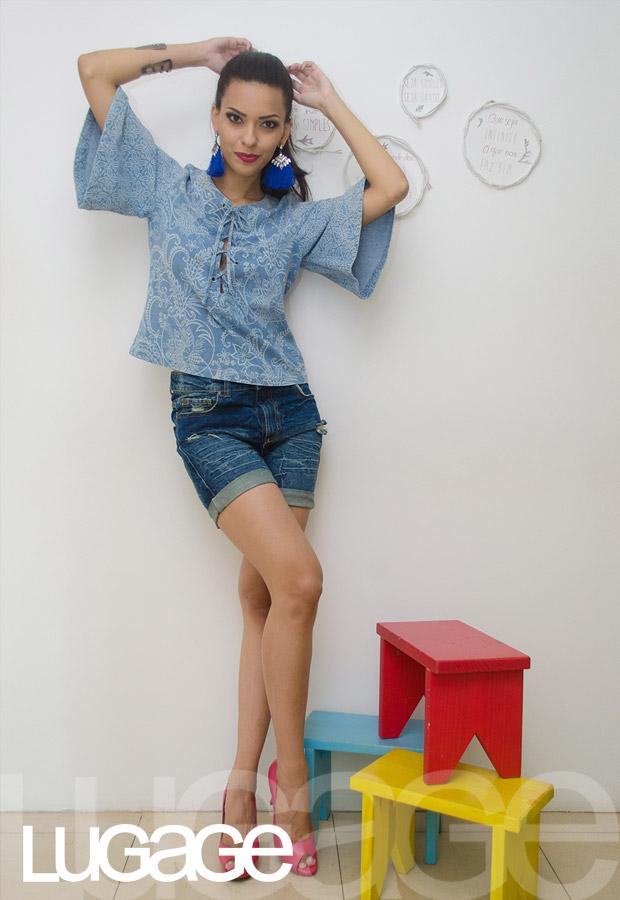 jeans-para-o-carnaval