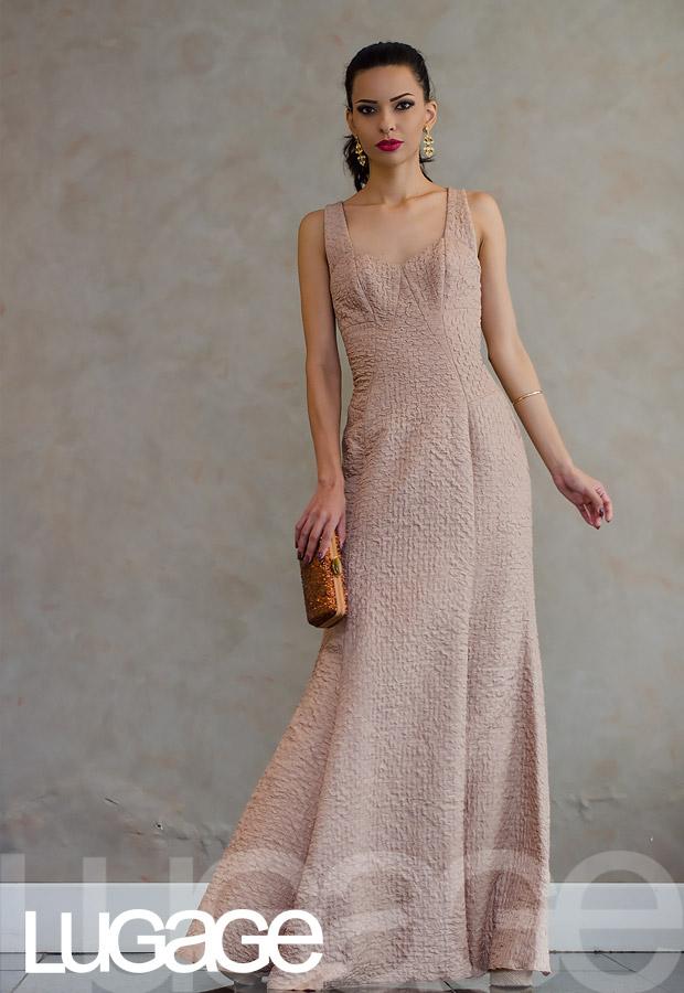 vestidos-formtura
