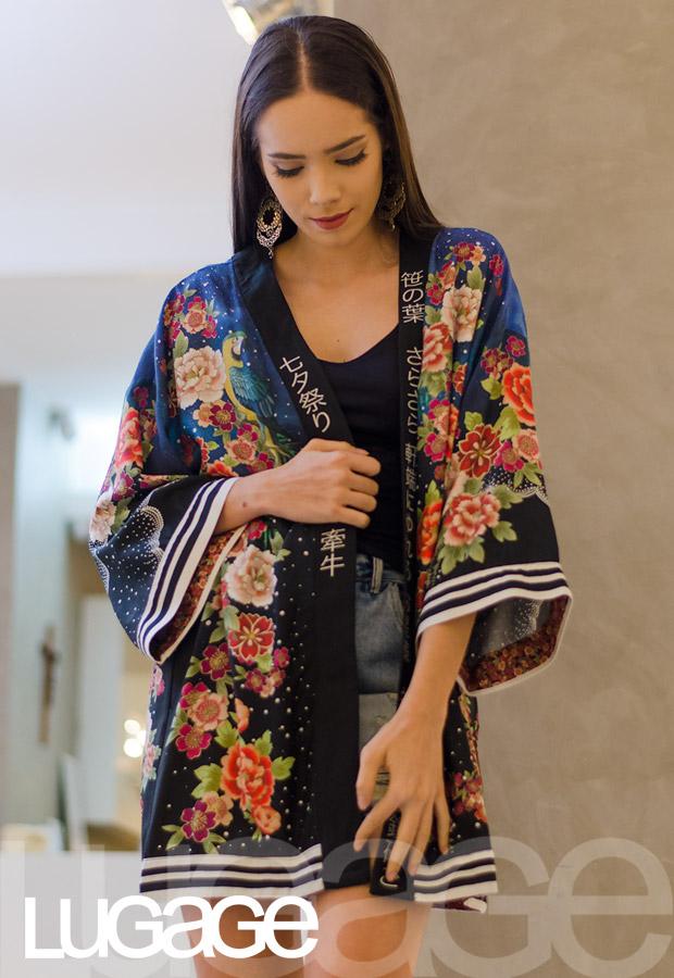 como-usar-kimono