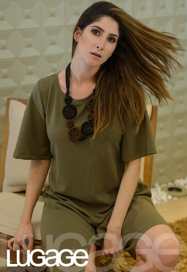 moda-minimalista-em-fortaleza