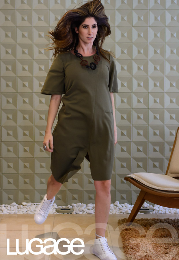 roupa-minimalista-em-fortaleza