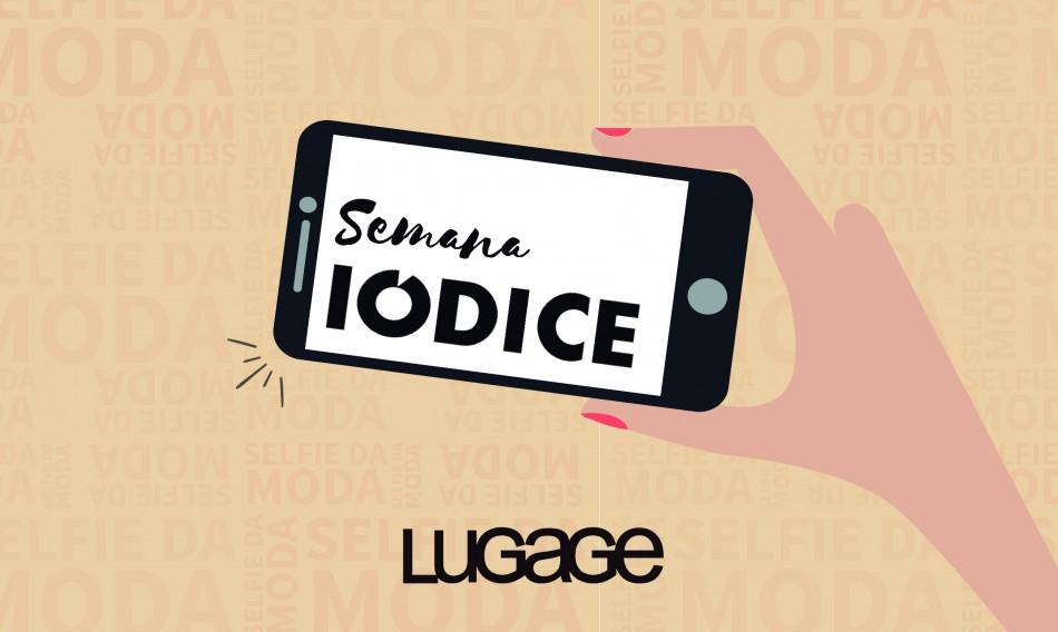 semana iodice oferta-01