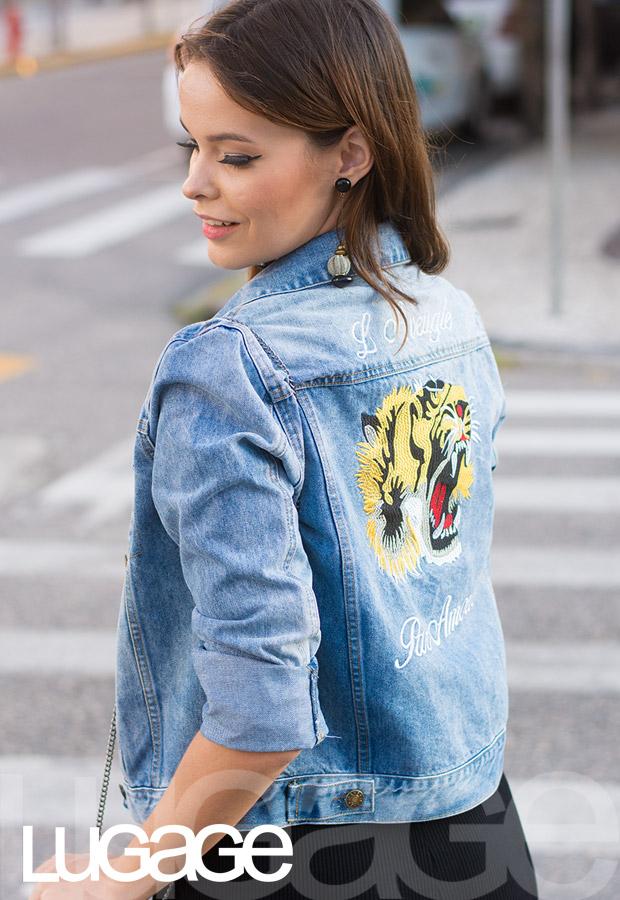 jaqueta-jeans-em-fortaleza