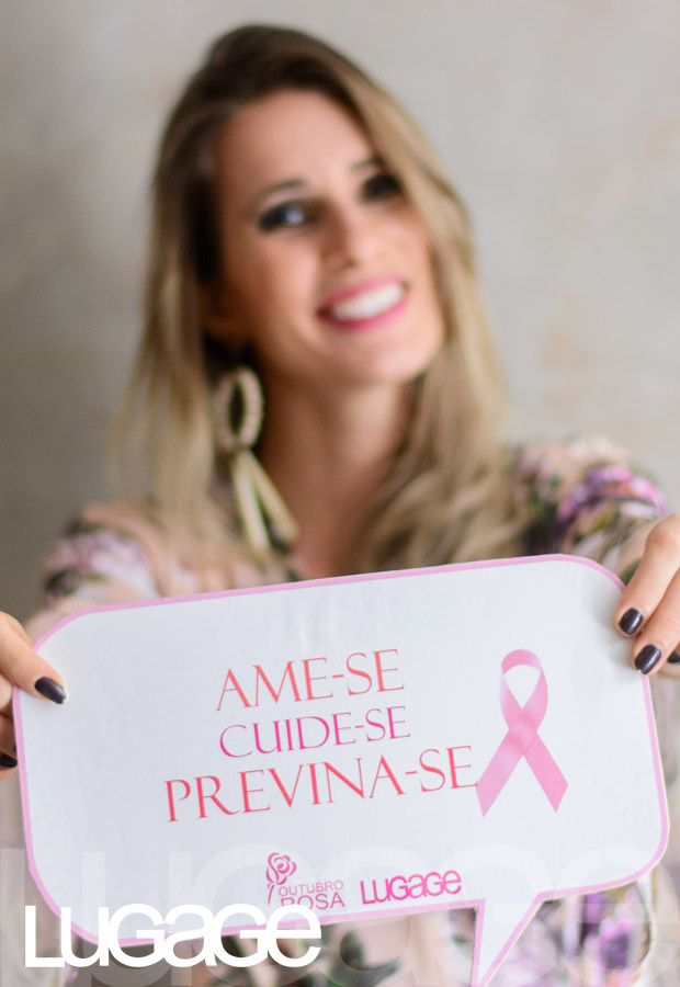 prevencao-cancer-de-mama