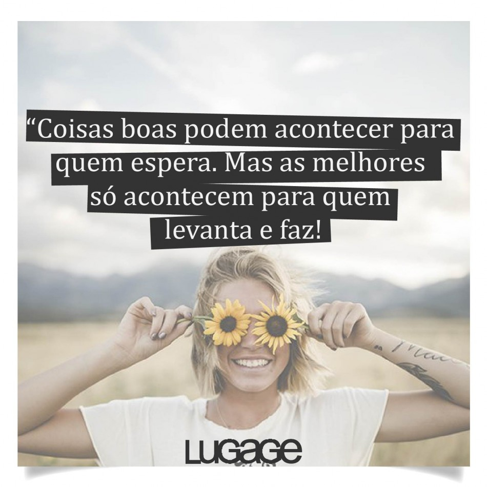 lugage1501-06