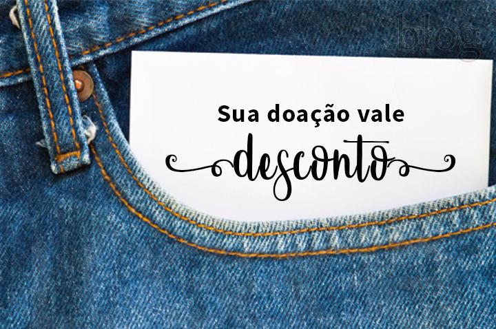 destaque-doacao