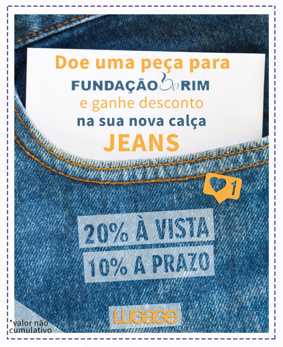 promo-jeans-fund-rim