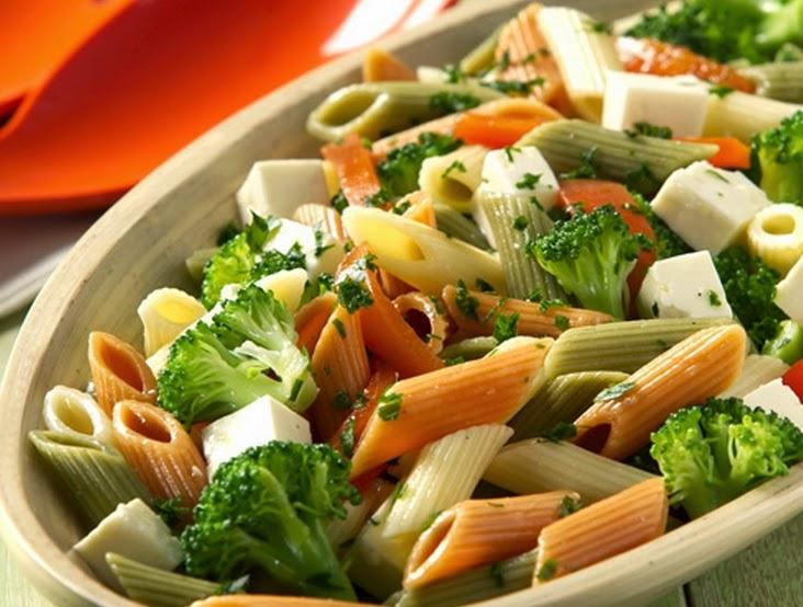 salada-de-macarrao